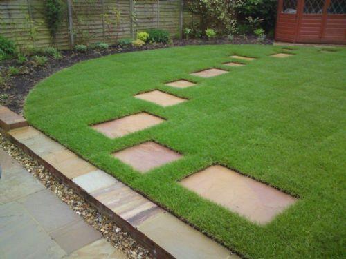 Prune Plant Garden Designer In Loughton Milton Keynes