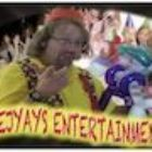 childrens parties - Peejays Entertainments