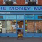 Pawnbrokers - The Money Man