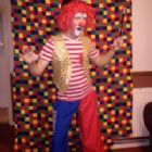 entertainers - Freddie The Clown
