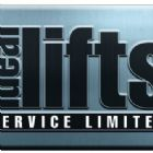 Civil Engineering - Ideal Lifts Service Ltd