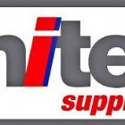 Nutritional Supplements - United Supplements
