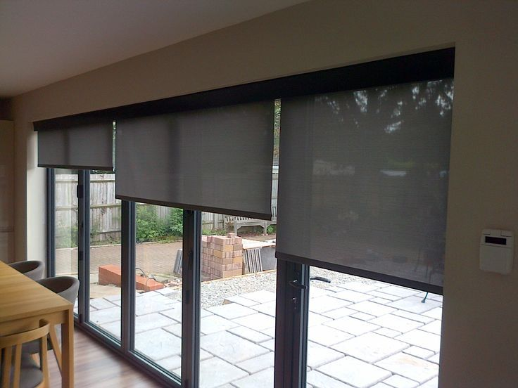 Deans Blinds And Awnings Uk Ltd Awning Supplier In