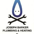 central heating services - Joseph Barker Plumbing & Heating