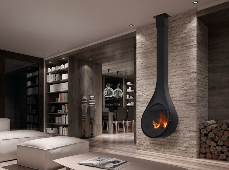 Fireplace Products Wood Burning Stove Company In