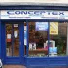 Computer Repair - Conceptex Computer & Laptop Repair Centre