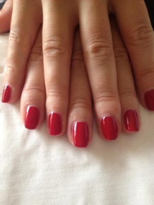 Nails & Beauty by Faye - Mobile Beauty Therapist in Woodlesford, Leeds