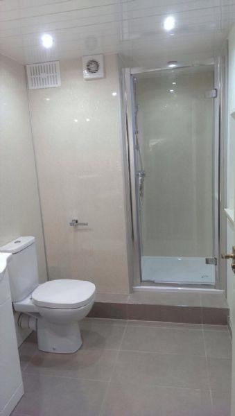Kingdom Bathrooms Tiles Bathroom Supplies Company In Kirkcaldy Uk