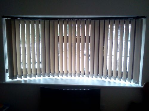 the curtains and blinds fitter curtain fitter in luton uk vertical blinds for bay window in barry vale of