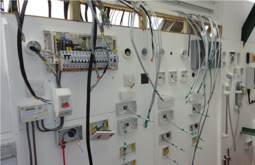 s plan circuit diagram morris services ltd electrical training provider in  morris services ltd electrical training provider in