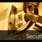 - Alight Security Ltd