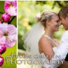 wedding photographers - Helen Griffin Photography