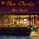 caterers - The Oasis Restaurant
