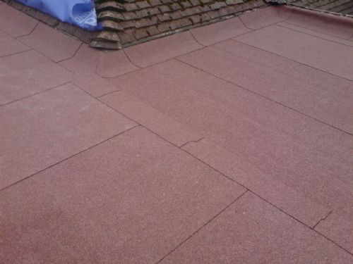 Cwm Roofing Ltd Flat Roofing Specialist In Brighton Uk