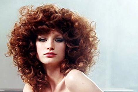 Joseph 39 s hair salon hairdresser in twickenham uk for Curly hair salon uk