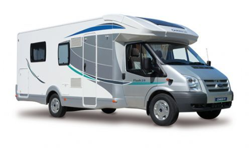 Brilliant Top 10 Motorhome Hire Cambridge Campervan Hire Cambridge