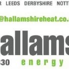 plumbers - Hallamshire Energy Services Ltd