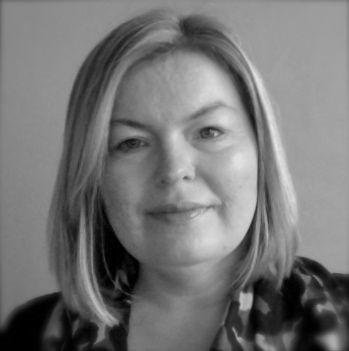 Sarah Singleton Hypnotherapy For Anxiety