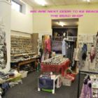 - Newcastle Bead Shop