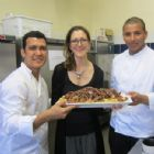 caterers - Latin Heart Entertainment
