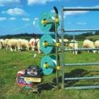 Farm Supplies - Electric Fencing Direct