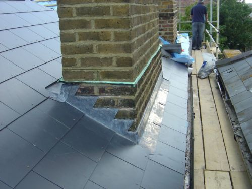 A1 Roofing Roofer In Erdington Birmingham Uk