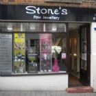 Pawnbrokers - Stone's Pawnbrokers