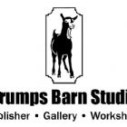 Book Publishers - Crumps Barn Studio