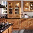 - Hutchinson Kitchens