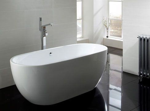 Fine Bath Remodel Tile Shower Thick Bathroom Suppliers London Ontario Regular Large Bathroom Wall Tiles Uk Bathroom Modern Ideas Photos Young Fiberglass Bathtub Bottom Crack Repair Inlays GreenGray Bathroom Vanity Lowes Taps And Bath Store UK Ltd   Bathroom Company In Newcastle ..