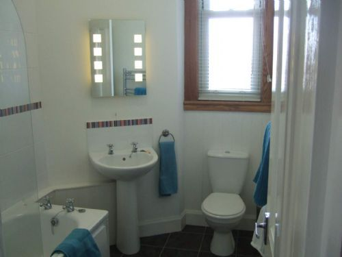 MI Plumbing And Heating Ltd Plumber In Edinburgh UK