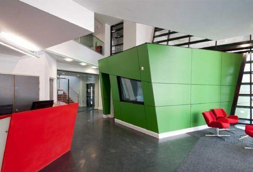 Eve waldron design interior designer in cambridge uk - Interior design colleges in london ...