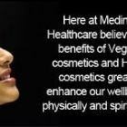Hair and Beauty Wholesaler - Medina Healthcare Products