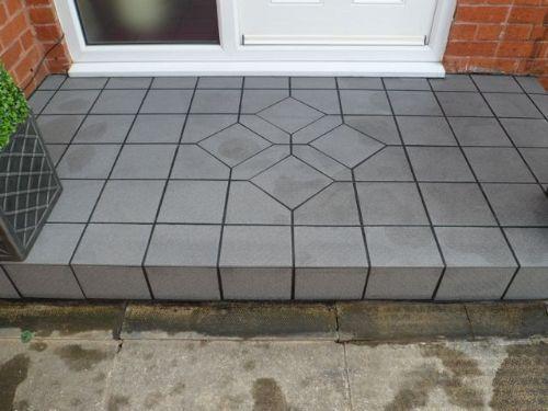 Best Tile For Outdoor Balcony