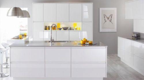 Alaris Kitchen Reviews