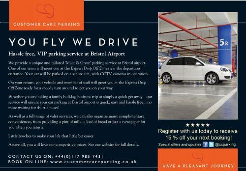 customer care parking airport car parking provider in. Black Bedroom Furniture Sets. Home Design Ideas
