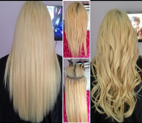 Lox hair extensions indian remy hair lox hair extensions 4 pmusecretfo Images