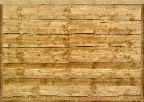 All Round Fencing Fencing Contractor In Middleton