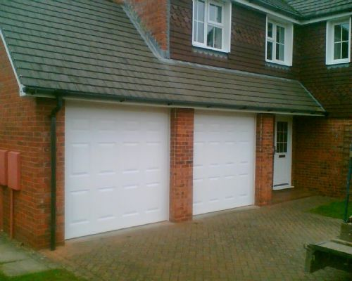 1st choice garage doors ltd garage door company in