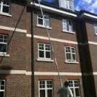 James McIntyre roofing