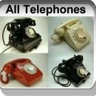 Communications - Telephone Points