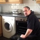 - Mat Gee Domestic Appliance Repairs