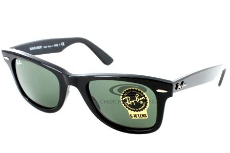 Churchill Optical - Designer Sunglasses Supplier in ...