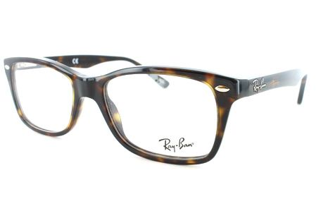 ray ban glasses glasgow  the ray ban