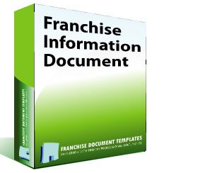 Franchise Operations Manual Template Ebook Database