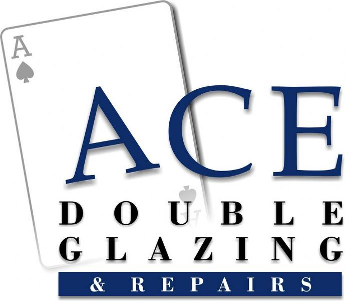 Ace double glazing double glazing company in plymouth uk for Double glaziers