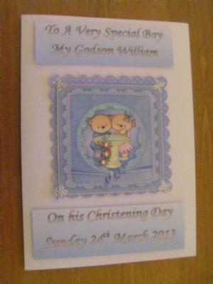 Personalised Wedding Gifts Edinburgh : Luckies Cards & GiftsPersonalised Gift Shop in Edinburgh (UK)