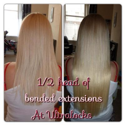 Bonded Extensions Liverpool 17