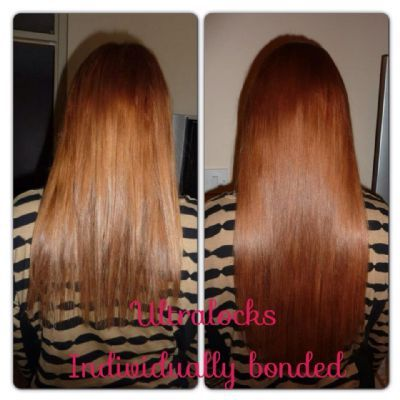 Bonded Extensions Liverpool 95