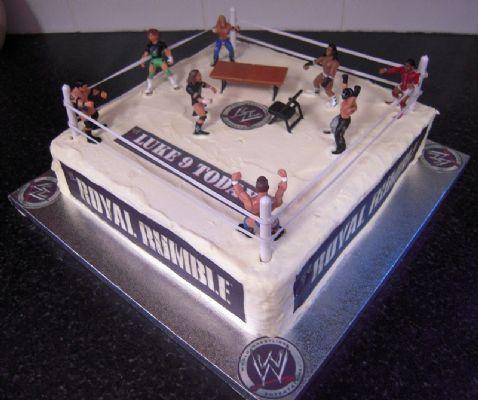 Marys Wedding Cakes Derby